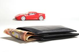 A Quick Guide to Getting a Car Loan from a Buy Here Pay Here Columbia SC Dealership