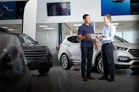 All the Info You Need to Read About Bad Credit Car Leasing, Loans, etc.