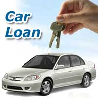 Everything That You Need to Know About Bad Credit Cars