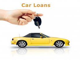 Here's What You Have to Know About Buy Here Pay Here Cars
