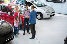 Here's the Info You Should Learn About Buy Here Pay Here Car Lots Near Me