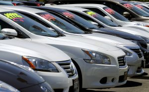 Learn About How You Can Get a Car with Bad Credit with Buy Here Pay NJ