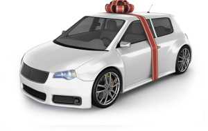 Learn About the Info and Tips about Bad Credit Car dealerships