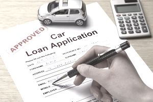 Should I Lease a Car with Bad Credit or Use Buy Here Pay Here CT?