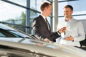 Should You Go to a Buy Here Pay Here Indianapolis Car Dealership