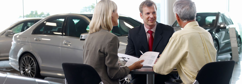 Info About Bad Credit No Money Down Car Dealerships Near Me