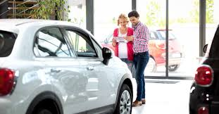 Is Nationwide Auto Finance A Good Dealer For Used Cars