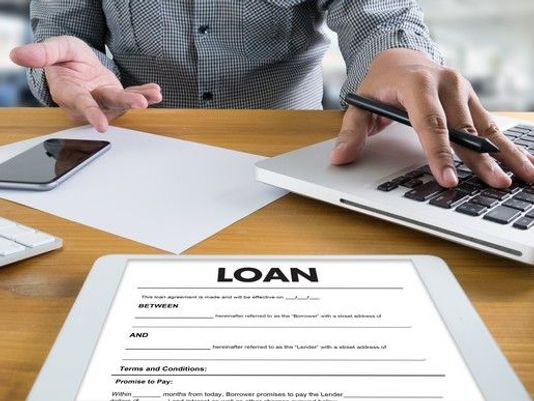 Know Your Repayment Schedule