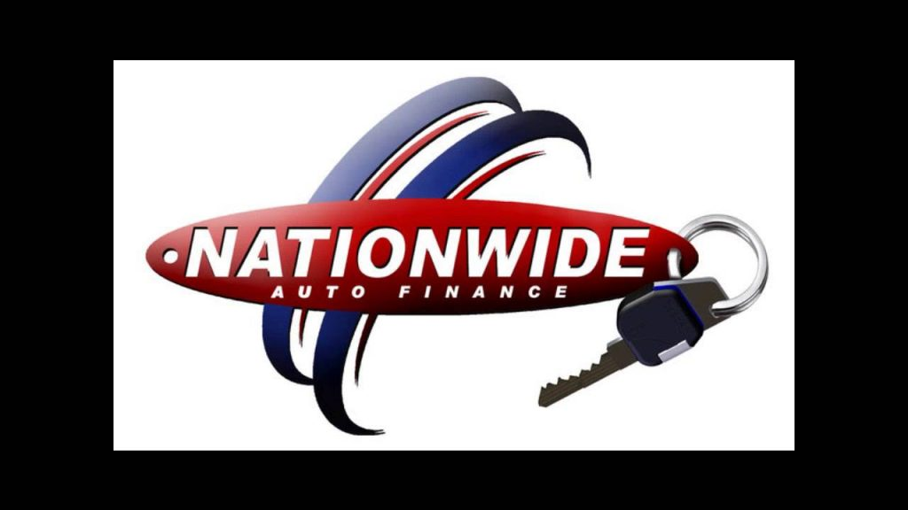 Nationwide AutoFinance