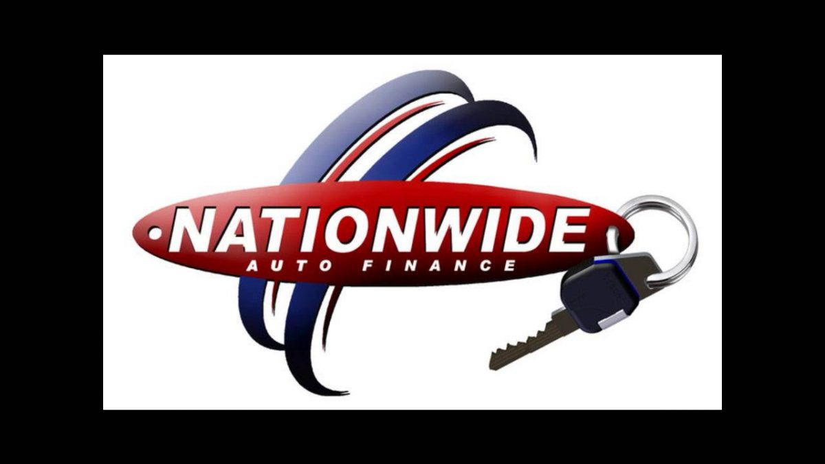 Nationwide Auto Finance