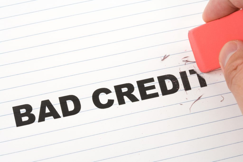 Loans For Poor Credit >> How To Get Car Loans For Bad Credit People