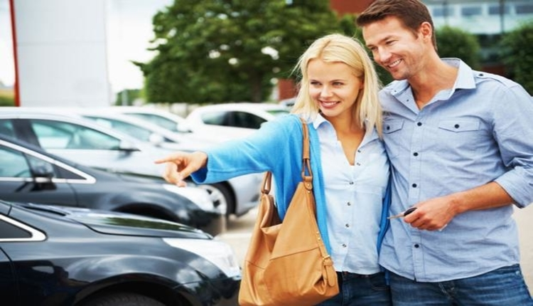 National Auto Lenders VS Car Leasing