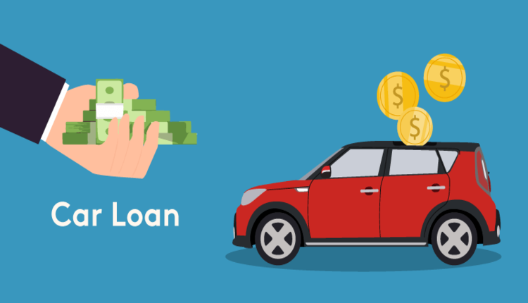 Nationwide Auto Finance: How You Can Buy a Car