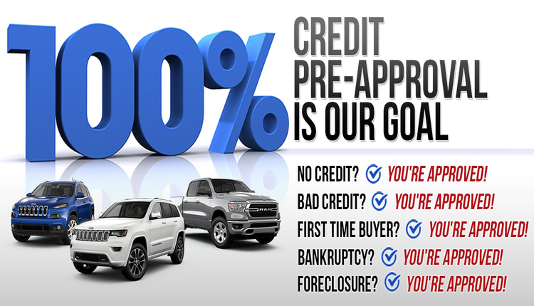 No Money Down Car Dealers >> Info About Bad Credit No Money Down Car Dealerships Near Me