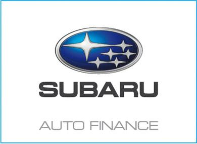 Is Subaru Auto Finance A Good Finance Option Or Not?