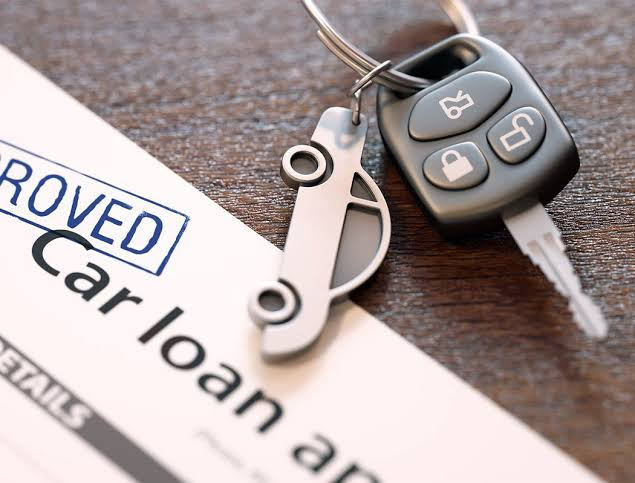 easy and fast auto loans